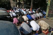 Presidente da Turquia pede a muçulmanos que protejam Jerusalém