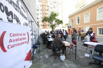 Feirão oferece 500 vagas de trabalho em Porto Alegre e região metropolitana