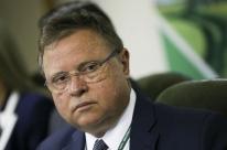 Brasil receberá visita de técnicos dos EUA para inspeção veterinária