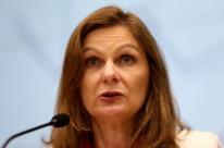 Sem reforma, sistema previdenciário pode gerar alta de impostos, diz Tesouro