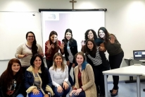 Projeto reúne mulheres que atuam na área de Big Data