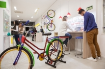La Salle lança plataforma EaD em parceria com o Google