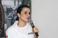 Brigada Militar quer contratar temporários para atuar na área de saúde mental