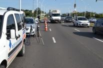 Motoristas com o IPVA atrasado foram inscritos em dívida ativa