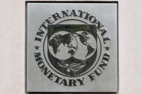 FMI reduz expectativa de crescimento no mundo para 2020, mas eleva a do Brasil