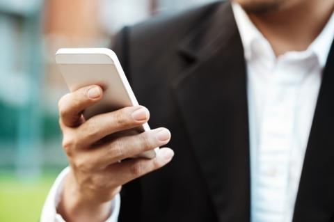 Brasileiro aceita compartilhar dados em troca de personalização
