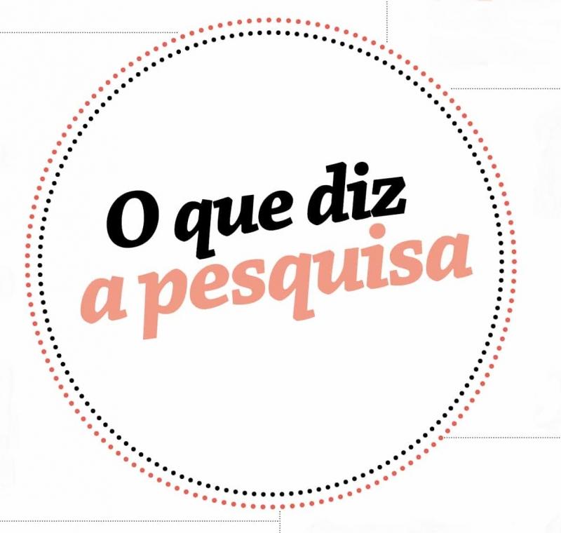 REPRODUÇÃO/JC