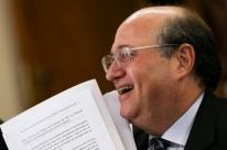 Ilan Goldfajn é escolhido melhor banqueiro central do mundo por revista britânica