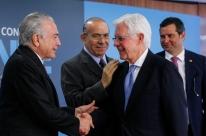 Governo vai arrecadar R$ 1,46 bilhão com assinatura de quatro concessões