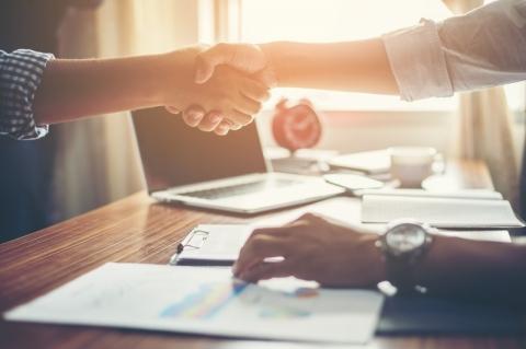 O poder do networking na carreira