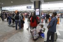 Com reajuste das passagens, trocar rodoviária por aeroporto pode valer a pena no RS