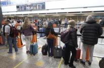 Anac reajusta teto das tarifas dos aeroportos de Porto Alegre e  Fortaleza