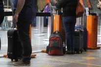 Passagens aéreas sobem 7,19% no IPCA e pressionam Serviços, mostra IBGE