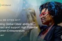 Pesquisa da Dell aponta cidades que mais incentivam o empreendedorismo feminino