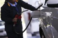 Petrobras reajustará diesel em 0,6% a partir desta terça; gasolina segue estável