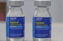 Produção de Benzetacil deveria ser pública, diz Conselho Regional de Farmácia do RS