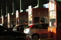 Fluxo de veículos nas estradas pedagiadas aumenta 1,6% em novembro ante outubro, diz ABCR