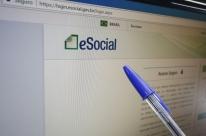 eSocial entra em vigor nesta segunda para MPEs e MEIs