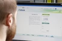 Governo federal admite necessidade de mudanças no eSocial