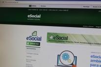 eSocial Doméstico atualizado com o novo valor do salário-família