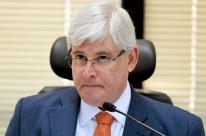 Base de Temer pedirá impeachment de Janot para desgastar PGR