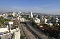 Doze temas nortearão revisão do Plano Diretor de Porto Alegre