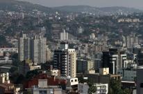 Porto Alegre finaliza proposta do IPTU em duas semanas