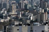 Decisão do TJ suspende tramitação do IPTU de Porto Alegre