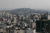 Porto Alegre revisará Plano Diretor neste ano