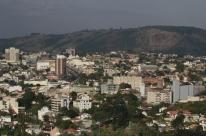 Prefeitura de Porto Alegre renegocia dívida de 14,7 mil contribuintes