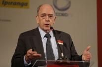 Petrobras projeta queda na demanda por petróleo