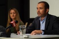 Governo da Venezuela teria manipulado votação da Assembleia Constituinte