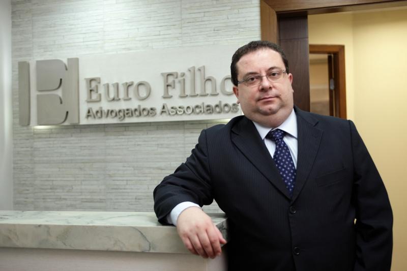Euro Bento Filho