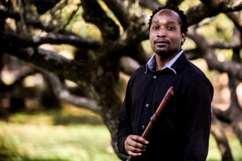 Vladimir Soares retorna à Capital para masterclass e recitais
