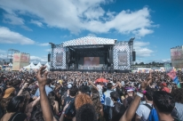 Coronavírus: Lollapalooza no Brasil é adiado para dezembro