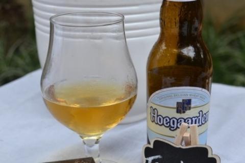 chope e cerveja - foto 1