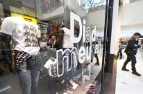 Varejo deverá faturar R$ 5,6 bilhões com as vendas de Dia dos Pais em todo o Brasil