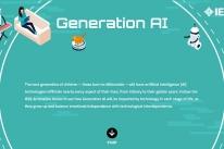 A inteligência artificial vai cuidar de você na terceira idade