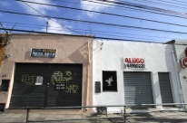 Brasil teve 64,3 mil empresas fechadas em 2016