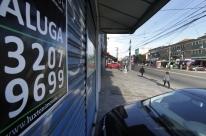 IGP-M sobe 0,64% em março, revela FGV