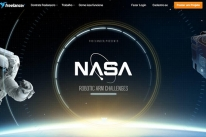 NASA adere ao crowdsourcing