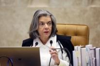 CNJ decide investigar folha de salários de juízes de todo o país