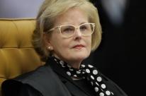 Rosa Weber será relatora de ação do PSL contra fundo eleitoral bilionário