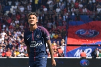 Uefa abre investigação contra o PSG por gastos na compra de jogadores