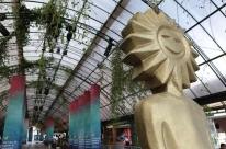 Atividades culturais atraem turistas ao Interior