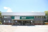 Sesi oferece 61 cursos EAD gratuitos em diversas áreas