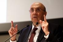 Governo insiste em alterar reoneração e Refis