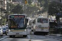 Conselho aprova aumento de passagem de ônibus de Porto Alegre