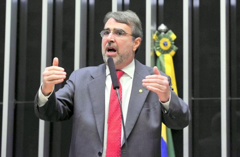 Henrique Fontana (PT)