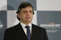 Expoagas projeta movimentar R$ 497 milhões em negócios na edição deste ano